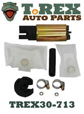 USEP8229 In-Tank Fuel Pump Kit for Acura CL/Inegra/SLX and TL