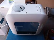 Boneco U700 Humidifier Advanced Ultrasonic Treatment Healthy Pure Air O Swiss