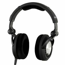 ULTRASONE Headband Headphones