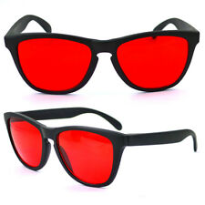 1x Colorblindness Corrective Glasses Color Blind correction Fashion Selling HOT