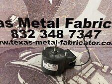 Fasco U73B1 Motor 115V 60HZ 1500 RPM 71732557