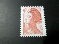 FRANCE - 1982,  timbre 2179 - type Liberté - neuf**