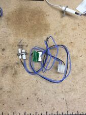Honeywell Q3400A1024 Smart Igniter Q3400A1008, Q34001040