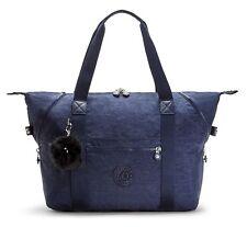 kipling Bag Art M Travel Tote