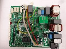 """Carrier OEM Control Board 17122300A00569---""""USED"""""""