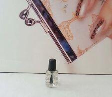 3.7ml Mini Size CND Nail CREATIVE SOLAR OIL cuticle softener Manicure nails NEW