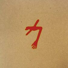 SWANS - THE GLOWING MAN - NEW CD / DVD