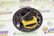 8200465544 Gato RENAULT CLIO II FASE (B CB0) CAMPUS Año 1998 773784