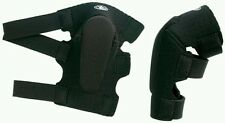 Lizard Skins Soft Adult Bike / Cycle Protective Elbow Guard / Pads Adult