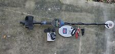 New ListingMinelab Gold Monster 1000 Easy-to-Use High Performance Metal Detector (Ln)