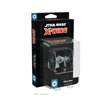 TIE/rb Heavy Fighter Expansion Pack Star Wars: X-Wing 2.0 FFG NIB SHIPS 10/30