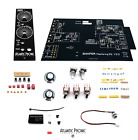 Atlantic Phonic DIY Shaper Mastering EQ kit for 500 rack - Equaliser