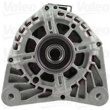 Alternator Valeo 849121