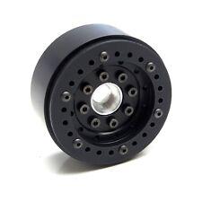 Gear Head RC 1.55 UTE Beadlock Wheels with Delrin Beadlock Rings (4) GEA1001