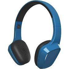 Auriculares Bluetooth con Micrófono Energy Sistem Mauami0536 8 H Azulenergy sist
