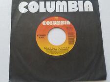 "MARIAH CAREY - Someday / Alone In Love 1990 R&B New Jack Swing 7"""