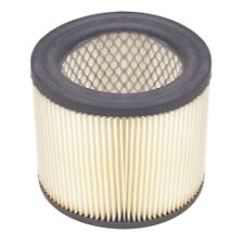 Shop Vac 9039800 Filter Cartridge For 5 Gallon Hang Up Vacuum