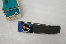 NOS New GM 3962693 Handle Left Interior Door 68-77 Corvette