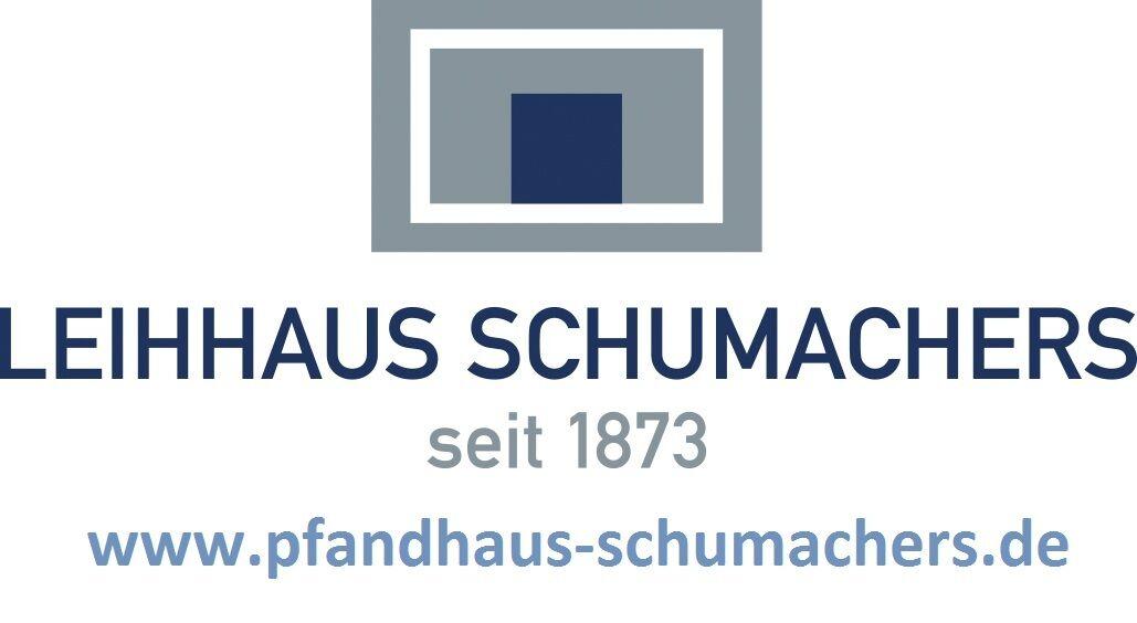 Leihhaus Schumachers Duisburg