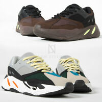 NewStylish Mens Casual Shoes Multiple contrast sneakers