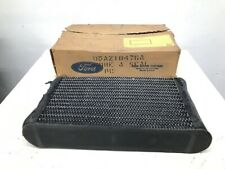 NOS FORD HEATER CORE 1975-79 Ford,Lincoln, Mercury D5AZ-18476-A