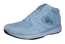 Zapatillas de deporte running gris para hombre