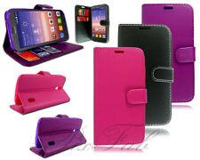 Cover e custodie neri modello Per Huawei Y625 per cellulari e palmari