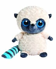 YooHoo and Friends 16-inch Toy(Blue)
