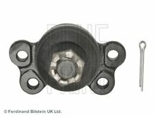 ADL ADG08630 BALL JOINT Front LH,Front RH,Upper