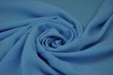 Telas y tejidos de tela por metros de elastano para costura y mercería