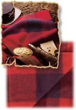 Artillery Blanket, Woolrich, Civil War, New