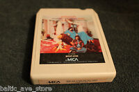 Sonny & Cher - Mama Was A Rock and Roll Singer - Vintage 8 Track Tape 1973