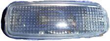 96-05 Audi A4 A6 Sun Visor Vanity Mirror Light 4DO947105A ML0477
