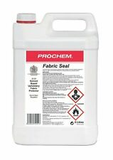 Fabric Seal Prochem 5 Litres