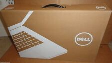 "New Dell Inspiron I3541-2000BLK 15.6"" Touch LED 