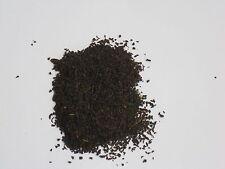 Black Tea Ceylon BOP Loose Leaf 16 oz One Pound Atlantic Spice Company