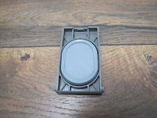 Klarspüldeckel Deckel Klappe Verschluss Klarspüler Geschirrspüler  AEG