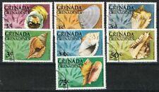 Granada (desde 1974)