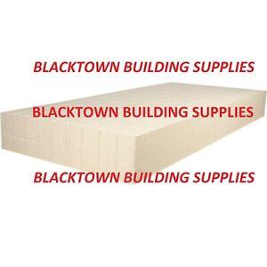 Scyon Axon Cladding 2450 x 1200 x 9mm x 133 Hardie - Blacktown Building Supplies