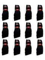 10 bis 30 Paar Tennissocken Sportsocken Arbeitssocken Herrensocken Damensocken