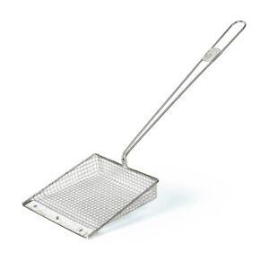 Chip Shovel - Tinned