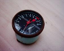 HONDA CX500 TACHOMETER. REV COUNTER
