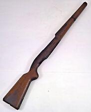 FN49 RIFLE STOCK