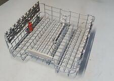 Hotpoint LTB 4M116 Dishwasher Upper Rack Drawer (Complete)