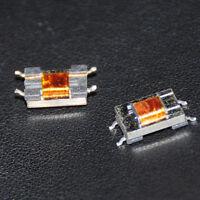 Audio Transformer Transformateur Transformador 600 : 600 OHMs Nickel Steel