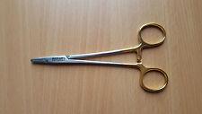 TC Mayo Hegar ago titolare 15 cm Strumenti Chirurgici Dentali CE | da surgimax ®