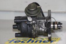 Zündverteiler Suzuki Swift II 1.0 37kW Verteiler distributor 33100-61B30
