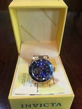 INVICTA Professional Diver Model 20437 with Box & Papers!