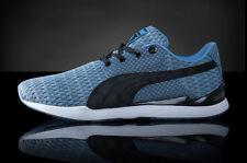 Brand New Puma Future Trinomic Swift Chain Men's Sneakers Sz 10.5US,44EUR,28.5cm