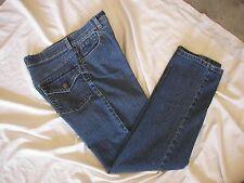Women's Gloria vanderbilt Stretch Jeans - 6P